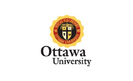 Ottawa University Logo